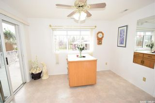 Photo 5: 11 McMillan Crescent in Blackstrap Shields: Residential for sale : MLS®# SK863935