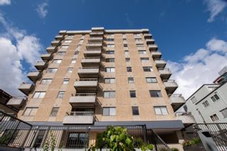 """Photo 4: 703 209 CARNARVON Street in New Westminster: Downtown NW Condo for sale in """"ARGYLE HOUSE"""" : MLS®# R2621961"""