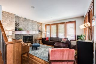 Photo 9: 5502 Henwood Street SW in Calgary: Garrison Green Detached for sale : MLS®# A1147829