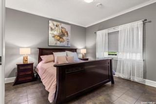 Photo 30: 2262 Wascana Greens in Regina: Wascana View Residential for sale : MLS®# SK866948