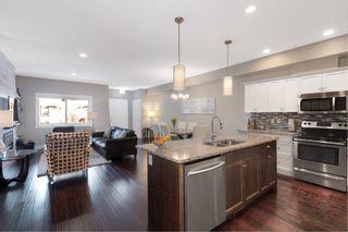 Photo 3: 9 600 Boynton Place in Kelowna: Glenmore House for sale (Central Okanagan)  : MLS®# 10180250