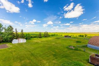 Photo 35: 272180 Twp Rd 240 in Rural Rocky View County: Rural Rocky View MD Detached for sale : MLS®# A1077331