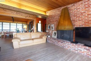 Photo 10: 4491 Shore Way in VICTORIA: SE Gordon Head House for sale (Saanich East)  : MLS®# 832287