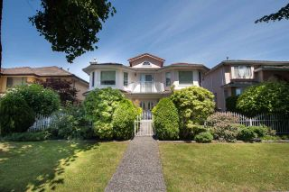 Photo 27: 4223 NAPIER Street in Burnaby: Willingdon Heights House for sale (Burnaby North)  : MLS®# R2481413