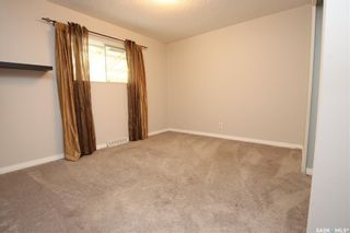 Photo 11: 2717 23rd Street West in Saskatoon: Mount Royal SA Residential for sale : MLS®# SK852443
