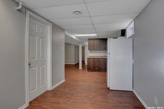 Photo 15: 455 Forget Street in Regina: Normanview Residential for sale : MLS®# SK842396