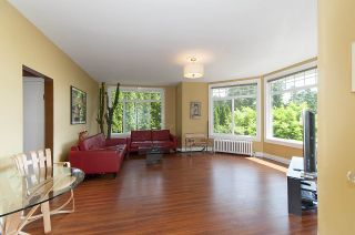 Photo 13: 4670 PICCADILLY SOUTH Road in West Vancouver: Olde Caulfeild House for sale : MLS®# R2185286