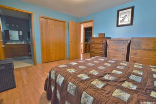 Photo 14: 1129 ATHABASCA Street West in Moose Jaw: Palliser Residential for sale : MLS®# SK860342