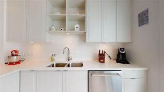 """Photo 4: 2 2371 RANGER Lane in Port Coquitlam: Riverwood Townhouse for sale in """"FREEMONT INDIGO"""" : MLS®# R2387419"""