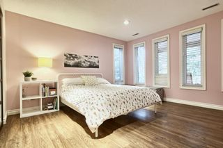 Photo 23: 43 Edenwold Place NW in Calgary: Edgemont Detached for sale : MLS®# A1091816