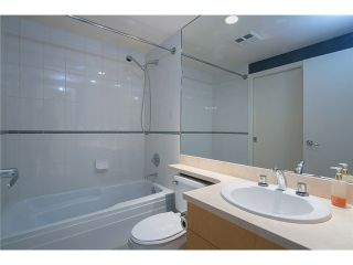 Photo 2: 901 1710 Bayshore Drive in Vancouver: Coal Harbour Condo  (Vancouver West)  : MLS®# V1048157