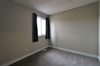 Photo 21: 6009 173 Street in Edmonton: Zone 20 House Half Duplex for sale : MLS®# E4243512