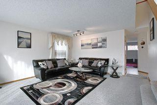 Photo 3: 179 Taravista Street NE in Calgary: Taradale Detached for sale : MLS®# A1071820