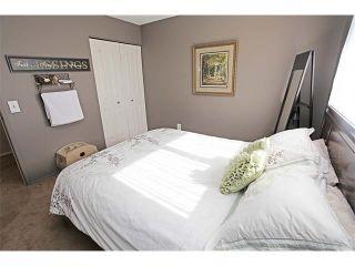 Photo 34: 124 LAKE MEAD Drive SE in Calgary: Lk Bonavista Estates House for sale : MLS®# C4005095
