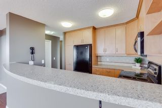 Photo 8: 2121 20 COACHWAY Road SW in Calgary: Coach Hill Apartment for sale : MLS®# C4209212