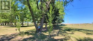 Photo 34: 143023 TR191 Rural Newell County in Rural Newell, County of: House for sale : MLS®# A1119810