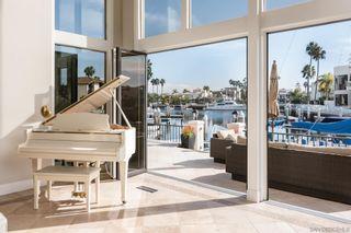 Photo 4: CORONADO CAYS House for sale : 4 bedrooms : 26 Blue Anchor Cay Road in Coronado