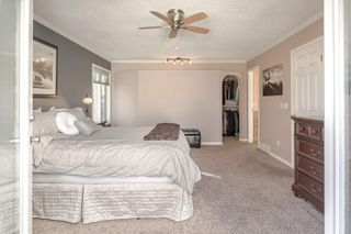 Photo 28: 248 WOOD VALLEY Bay SW in Calgary: Woodbine Detached for sale : MLS®# C4211183