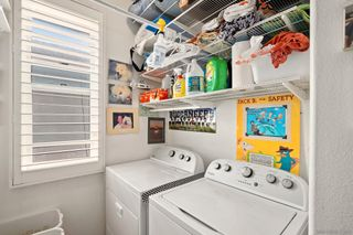 Photo 29: PACIFIC BEACH House for sale : 4 bedrooms : 2430 Geranium St in San Diego