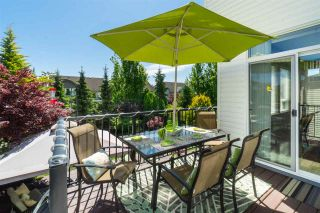 Photo 29: 2150 ZINFANDEL DRIVE in Abbotsford: Aberdeen House for sale : MLS®# R2458017