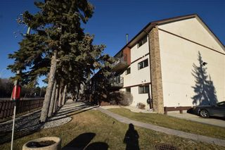 Photo 21: 3 1895 St Mary's Road in Winnipeg: River Park South Condominium for sale (2F)  : MLS®# 202028957