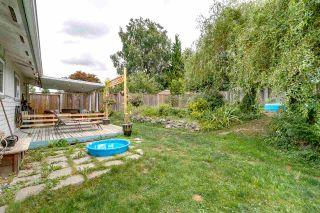 Photo 18: 12200 210 Street in Maple Ridge: Northwest Maple Ridge House for sale : MLS®# R2297325