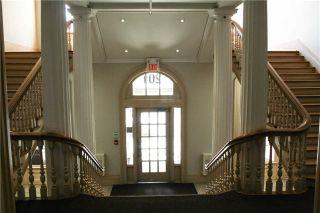 Photo 4: 201 Carlaw Ave Unit #233 in Toronto: South Riverdale Condo for sale (Toronto E01)  : MLS®# E3537645