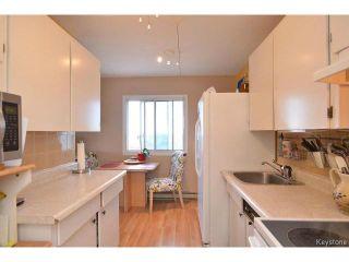 Photo 5: 1975 Corydon Avenue in WINNIPEG: River Heights / Tuxedo / Linden Woods Condominium for sale (South Winnipeg)  : MLS®# 1416674