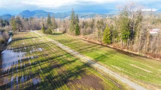 Photo 18: 22294 132 Avenue in Maple Ridge: West Central Land for sale : MLS®# R2554464