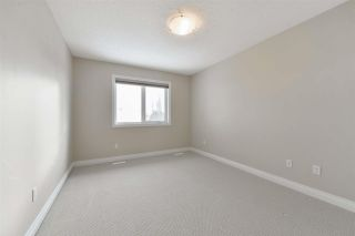 Photo 28: 1197 HOLLANDS Way in Edmonton: Zone 14 House for sale : MLS®# E4242698
