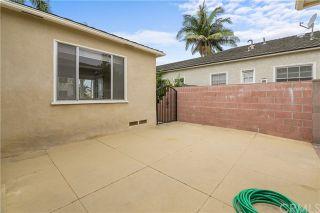 Photo 22: 311 Santa Ana Avenue in Long Beach: Residential for sale (1 - Belmont Shore/Park,Naples,Marina Pac,Bay Hrbr)  : MLS®# OC21134764