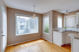 Photo 16: 131 Citadel Crest Green NW in Calgary: Citadel Detached for sale : MLS®# A1124177