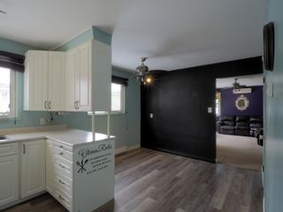 Photo 8: 85 19th Street NW in Portage la Prairie: House for sale : MLS®# 202107132