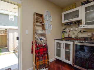 Photo 20: 108 170 CENTENNIAL DRIVE in COURTENAY: CV Courtenay East Row/Townhouse for sale (Comox Valley)  : MLS®# 820333