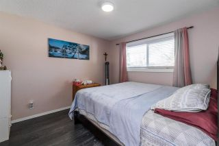 Photo 12: 7703 MCMASTER Crescent in Prince George: Lower College House for sale (PG City South (Zone 74))  : MLS®# R2575546