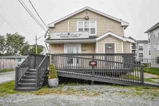 Main Photo: 1440 Main Road in Eastern Passage: 11-Dartmouth Woodside, Eastern Passage, Cow Bay Residential for sale (Halifax-Dartmouth)  : MLS®# 202108835