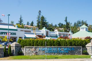 Photo 26: 32 909 Admirals Rd in : Es Esquimalt Row/Townhouse for sale (Esquimalt)  : MLS®# 854204
