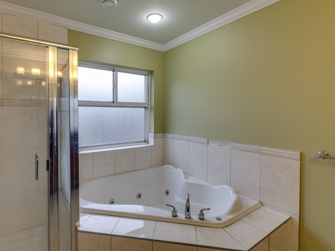 Photo 11: Photos: 7490 NO. 4 Road in Richmond: McLennan House for sale : MLS®# R2425068