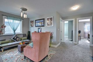 Photo 26: 3235 16 Avenue in Edmonton: Zone 30 House for sale : MLS®# E4235299