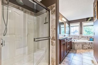 Photo 26: 157 Springbluff Boulevard SW in Calgary: Springbank Hill Detached for sale : MLS®# A1129724