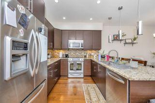 Photo 8: 19 4009 Cedar Hill Rd in : SE Cedar Hill Row/Townhouse for sale (Saanich East)  : MLS®# 876868
