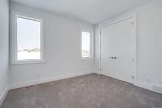 Photo 28: 18 Straddock Bay SW in Calgary: Strathcona Park Detached for sale : MLS®# A1086418