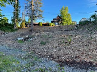 Photo 3: Lot 9 Skipton Cres in : CR Campbell River South Land for sale (Campbell River)  : MLS®# 886143