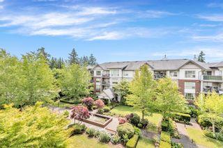 "Photo 19: 405 15188 22 Avenue in Surrey: Sunnyside Park Surrey Condo for sale in ""Muirfield Gardens"" (South Surrey White Rock)  : MLS®# R2600390"