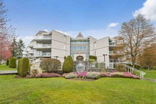 """Photo 23: 413 1219 JOHNSON Street in Coquitlam: Canyon Springs Condo for sale in """"MOUNTAINSIDE"""" : MLS®# R2564564"""