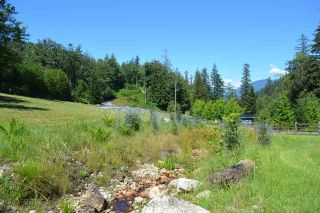 "Photo 9: 6428 HYFIELD Road in Abbotsford: Sumas Mountain Land for sale in ""SUMAS MOUNTAIN"" : MLS®# R2462015"