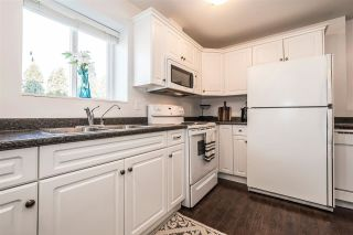 Photo 7: 47434 MACSWAN Drive in Chilliwack: Promontory House for sale (Sardis)  : MLS®# R2541908