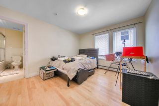 Photo 21: 2995 W 12TH Avenue in Vancouver: Kitsilano House for sale (Vancouver West)  : MLS®# R2610612
