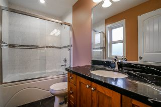 Photo 15: 6119 148 Street in Surrey: Sullivan Station House for sale : MLS®# R2027807