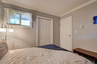 Photo 15: 49 1506 Admirals Rd in : VR Glentana Row/Townhouse for sale (View Royal)  : MLS®# 882374